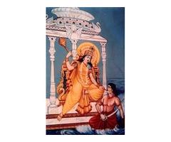 powerfull vashikaran online call now baba ji ...09915144790