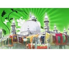 perfect black magic+7726888121 specialist baba ji in india,uk