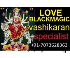 AUSTRALIA,Powerful * LOVE * Vashikaran specialist baba ji-91-7073628363