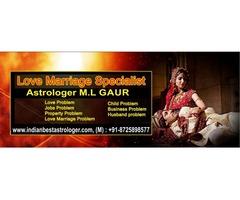 get your love back by vashikaran specialist +91-8725898577