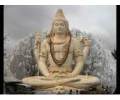 +91-9929532008 Love problem solution in uk usa canadalove problem solution babaji in india