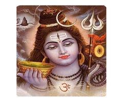 mohiniVashikaran Mantra baba +919779120267