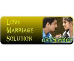 Online vashikaran specialist baba ji +91-9799895930 New  Delhi
